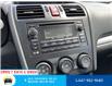 2013 Subaru Impreza 2.0i (Stk: 11125) in Milton - Image 14 of 21