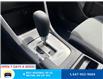 2013 Subaru Impreza 2.0i (Stk: 11125) in Milton - Image 15 of 21