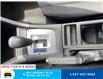 2013 Subaru Impreza 2.0i (Stk: 11125) in Milton - Image 16 of 21