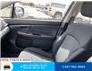 2013 Subaru Impreza 2.0i (Stk: 11125) in Milton - Image 17 of 21