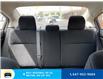 2013 Subaru Impreza 2.0i (Stk: 11125) in Milton - Image 18 of 21