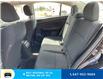 2013 Subaru Impreza 2.0i (Stk: 11125) in Milton - Image 19 of 21