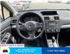 2013 Subaru Impreza 2.0i (Stk: 11125) in Milton - Image 20 of 21