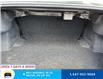 2013 Subaru Impreza 2.0i (Stk: 11125) in Milton - Image 21 of 21