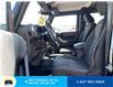 2013 Jeep Wrangler Unlimited Sahara (Stk: 11080) in Milton - Image 9 of 21