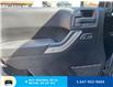 2013 Jeep Wrangler Unlimited Sahara (Stk: 11080) in Milton - Image 10 of 21