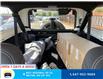 2013 Jeep Wrangler Unlimited Sahara (Stk: 11080) in Milton - Image 20 of 21
