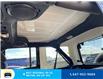 2013 Jeep Wrangler Unlimited Sahara (Stk: 11080) in Milton - Image 21 of 21