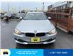 2013 BMW 320i  (Stk: 11103) in Milton - Image 3 of 24