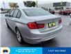 2013 BMW 320i  (Stk: 11103) in Milton - Image 5 of 24