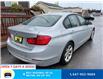 2013 BMW 320i  (Stk: 11103) in Milton - Image 6 of 24