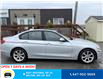 2013 BMW 320i  (Stk: 11103) in Milton - Image 7 of 24