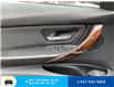 2013 BMW 320i  (Stk: 11103) in Milton - Image 9 of 24