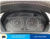 2013 BMW 320i  (Stk: 11103) in Milton - Image 10 of 24