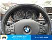 2013 BMW 320i  (Stk: 11103) in Milton - Image 11 of 24