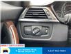 2013 BMW 320i  (Stk: 11103) in Milton - Image 12 of 24