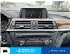 2013 BMW 320i  (Stk: 11103) in Milton - Image 13 of 24