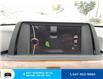 2013 BMW 320i  (Stk: 11103) in Milton - Image 14 of 24