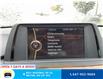 2013 BMW 320i  (Stk: 11103) in Milton - Image 15 of 24