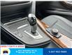 2013 BMW 320i  (Stk: 11103) in Milton - Image 17 of 24