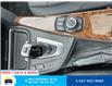 2013 BMW 320i  (Stk: 11103) in Milton - Image 18 of 24