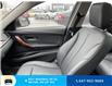 2013 BMW 320i  (Stk: 11103) in Milton - Image 19 of 24