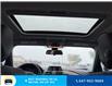 2013 BMW 320i  (Stk: 11103) in Milton - Image 22 of 24