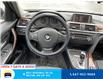 2013 BMW 320i  (Stk: 11103) in Milton - Image 23 of 24