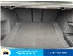 2013 BMW 320i  (Stk: 11103) in Milton - Image 24 of 24