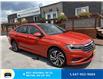 2019 Volkswagen Jetta 1.4 TSI Execline (Stk: 11094) in Milton - Image 1 of 29
