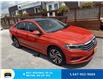 2019 Volkswagen Jetta 1.4 TSI Execline (Stk: 11094) in Milton - Image 2 of 29