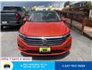 2019 Volkswagen Jetta 1.4 TSI Execline (Stk: 11094) in Milton - Image 3 of 29