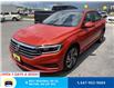 2019 Volkswagen Jetta 1.4 TSI Execline (Stk: 11094) in Milton - Image 4 of 29