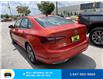 2019 Volkswagen Jetta 1.4 TSI Execline (Stk: 11094) in Milton - Image 5 of 29
