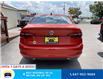 2019 Volkswagen Jetta 1.4 TSI Execline (Stk: 11094) in Milton - Image 6 of 29
