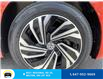 2019 Volkswagen Jetta 1.4 TSI Execline (Stk: 11094) in Milton - Image 9 of 29
