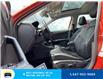 2019 Volkswagen Jetta 1.4 TSI Execline (Stk: 11094) in Milton - Image 10 of 29