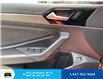 2019 Volkswagen Jetta 1.4 TSI Execline (Stk: 11094) in Milton - Image 11 of 29
