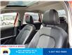 2019 Volkswagen Jetta 1.4 TSI Execline (Stk: 11094) in Milton - Image 12 of 29