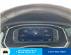 2019 Volkswagen Jetta 1.4 TSI Execline (Stk: 11094) in Milton - Image 13 of 29