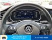 2019 Volkswagen Jetta 1.4 TSI Execline (Stk: 11094) in Milton - Image 14 of 29