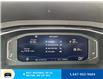 2019 Volkswagen Jetta 1.4 TSI Execline (Stk: 11094) in Milton - Image 15 of 29