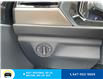 2019 Volkswagen Jetta 1.4 TSI Execline (Stk: 11094) in Milton - Image 16 of 29
