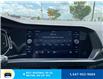 2019 Volkswagen Jetta 1.4 TSI Execline (Stk: 11094) in Milton - Image 17 of 29
