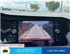 2019 Volkswagen Jetta 1.4 TSI Execline (Stk: 11094) in Milton - Image 18 of 29