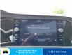 2019 Volkswagen Jetta 1.4 TSI Execline (Stk: 11094) in Milton - Image 19 of 29