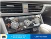 2019 Volkswagen Jetta 1.4 TSI Execline (Stk: 11094) in Milton - Image 20 of 29