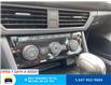 2019 Volkswagen Jetta 1.4 TSI Execline (Stk: 11094) in Milton - Image 21 of 29