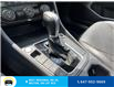 2019 Volkswagen Jetta 1.4 TSI Execline (Stk: 11094) in Milton - Image 22 of 29