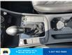 2019 Volkswagen Jetta 1.4 TSI Execline (Stk: 11094) in Milton - Image 23 of 29